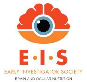 cropped-eis-logo_hires1.jpg